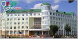 Orel State Medical University In Orel Russia-Jobs-Education & Training-Indore