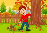 Housmaid- Garden Care-Services-Other Services-Gurgaon