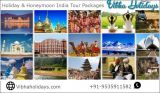 Looking For The Best Honeymoon Tour Packages-Services-Travel Services-Bangalore