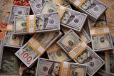 BUY GRADE A UNDETECTABLE COUNTERFEIT MONEY ONLINE CHEAP NOW-Services-Other Services-Minneapolis