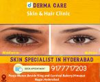Skin Specialist in Hyderabad -Services-Health & Beauty Services-Beauty-Hyderabad