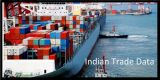 Collect right information of Indian Trade Data-Services-Other Services-Delhi