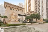 Flats for Sale in Cleo County -Real Estate-For Sell-Flats for Sale-Noida