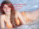 100% Real Delhi call girls mobile number with photos-Personals-Women Seeking Men-Delhi