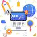 SEO Company In Pune | SEO Agency In Pune – TTDigitals-Services-Web Services-Pune
