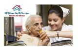 Patient and Elderly Care Takers 24hrs Male and Female-Services-Home Services-Bangalore