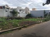 Commercial Land for Rent in Avarampalayam-Real Estate-For Rent-Warehouse for Rent-Coimbatore