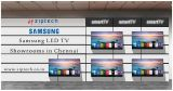 Samsung TV Showrooms in Chennai-Services-Home Services-Chennai