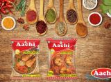 Best Number one masala brand in South India that will rule -Services-Other Services-Chennai