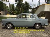 AUSTIN VINTAGE AND CLASSIC CARS KERSI SHROFF AUTO DEALER -Vehicles-Cars-Other Cars-Mumbai