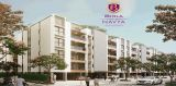 Birla Navya Sector 63A Gurgaon-Real Estate-For Sell-Flats for Sale-Gurgaon