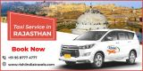 Taxi Service in Rajasthan-Services-Travel Services-Jaipur