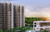 Pyramid Heights Sector 85-Homes-Residential-Sell-Gurgaon
