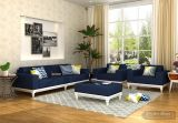 Get Industrial Furniture Online with free Shipping-E-Market-Furniture-Sofa & Dining-Pune