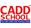 CADD EX 2019-Classes-Other Classes-Chennai