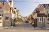 Luxury Villa In Coimbatore | Independent Homes - GreenField-Services-Real Estate Services-Coimbatore