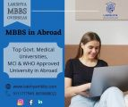 Lakshya MBBS | Best Consultancy for MBBS Abroad in Gwalior-Jobs-Education & Training-Gwalior
