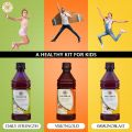 Top Ayurvedic Products Online in India is Preserva Wellness-Services-Health & Beauty Services-Health-Delhi