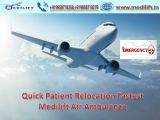 ICU Emergency Commercial Air Ambulance Service in Kolkata-Services-Health & Beauty Services-Health-Kolkata
