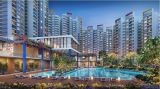 Get Limited offer from Shapoorji Pallonji Joyville Gurgaon-S-Real Estate-For Sell-Flats for Sale-Gurgaon