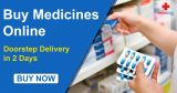 Responsibilities of an Online Pharmacy-E-Market-Health & Beauty-Health Care-Lucknow