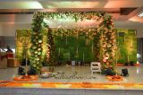 Flower Decoration Chennai, Garden Wedding Chennai, Wedding D-Services-Event Services-Bangalore
