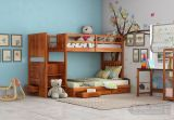 Choose from our latest collection of Children Beds -E-Market-Furniture-Kids Furniture-Bangalore