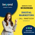 Beyond Technologies |Web designing company in India9-Services-Other Services-Visakhapatnam