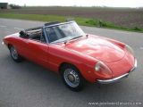 ALFA ROMEO VINTAGE AND CLASSIC CARS BUY-SELL KERSI SHROFF  -Vehicles-Cars-Other Cars-Mumbai