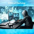 Hacking Course in Chennai-Classes-Language Classes-Chennai