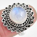 Buy Moonstone Stone Jewelry-Services-Health & Beauty Services-Beauty-Jaipur