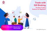 Turn Your Nickel Trading From Blah into Fantastic-Services-Insurance & Financial Services-Delhi