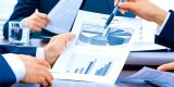 Provide Legal & Taxation Services-Services-Other Services-Delhi