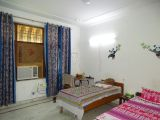 boys pg in sector 49 gurgaon-Homes-Paying Guest-Gurgaon