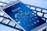 Digital Marketing to Web and App promotion-Services-Web Services-Delhi