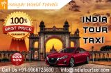 Rent a Car in Delhi | Car Rental in Delhi-Services-Travel Services-Delhi