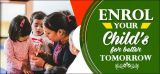 Chalk Tree is counted among Top 10 School in Gurgaon-Services-Other Services-Gurgaon