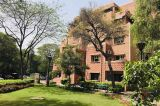 3 BHK Apartment at Unitech Heritage City for Sale Gurugram-Services-Real Estate Services-Gurgaon