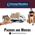 Packers and Movers-Services-Moving & Storage Services-Delhi
