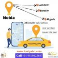 Online Cab Booking in Noida-Services-Travel Services-Noida