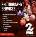 Best photography in Hyderabad 24mm-Services-Event Services-Hyderabad