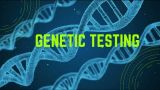 dna labs in india - truGeny-Services-Health & Beauty Services-Health-Bangalore