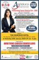 Top MBA Admission Consultants in India-Jobs-Education & Training-Hyderabad