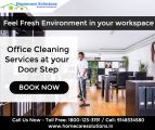 Deep Cleaning Services in Bangalore - Homecare Solutions-Services-Other Services-Bangalore