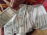Buy First Grade Quality Counterfeit Bank Notes Online at ver-Services-Real Estate Services-Bangalore