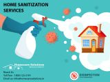 House Cleaning Services in Bangalore - Homecare Solutions-Services-Other Services-Bangalore