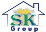 Sk group is Hiring for  HR Recruiter-Jobs-Legal Consulting & HR-Bangalore