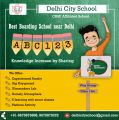Top 10 Boarding School in Delhi NCR with Amazing features-Classes-Other Classes-Bulandshahr