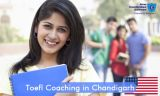 Best TOEFL Coaching in Chandigarh-Classes-Other Classes-Chandigarh