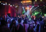 Event management company in Delhi-Events-Other Events-Delhi